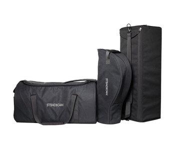Steadicam Aero Taschen Set / Bag Set, #825-7930