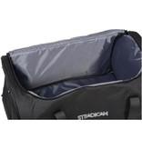 Steadicam AERO 3-Bag Set for Vest, Arm, and Sled