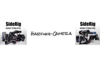 Hartung-Camera