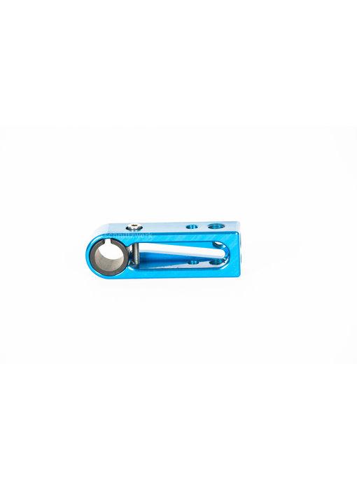 Cam-Tec Thread Bracket 19mm