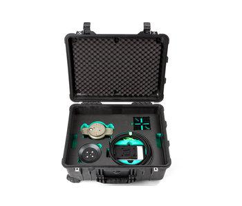 Idea Vision C3 VacuMount System Kit