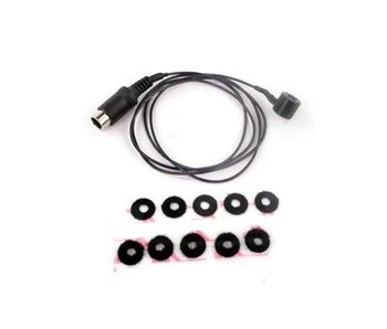 Tally Sensor  #800-7930 for Camera Stabilisation Systems