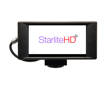 Transvideo StarliteHD+  Monitor only