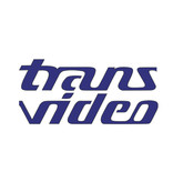 "Transvideo SA 16mm rods 10"" (25 cm)"