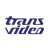 Transvideo Lemo3 to Pag Jack - Steadicam Clipper II (12V)