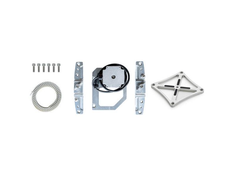 MYT WORKS, Inc. Motion Control Integration Kit, Camera Slider