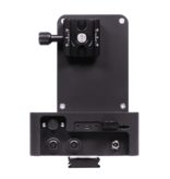 eMotimo spectrum ST4 Run & Gun Bundle, smallest and lightest 4-axis bundle