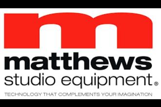 Matthew Studio Equip