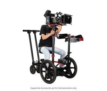 Hard Mount Kit for Steadycam Arm