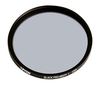 95mm Coarse Thread Black Pro-Mist 1 Filter - 95CBPM1
