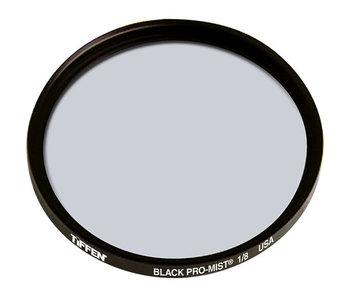 Tiffen Filters SERIES 9 BLACK PRO-MIST 1/8 - S9BPM18