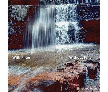 Tiffen Filters SERIES 9 WW NEUTRAL DENSITY 15. - WS9ND15