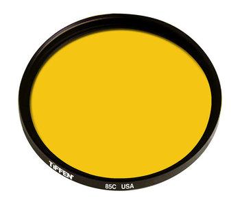Tiffen Filters SERIES 9 85C Color Conversion Filter - S985C