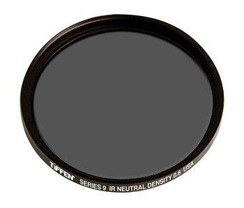 Tiffen Filters SERIES 9 WW IR ND 0.6 - WS9IRND6