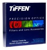 Tiffen Filters Series 9 Solid IRND 1.5 Filter - WS9IRND15