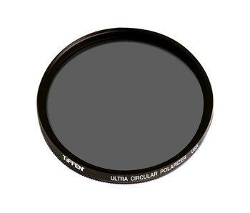 Tiffen Filters SERIES 9 ULT POL CIRC DROP IN - WS9UCP