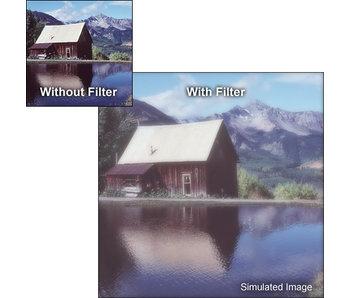 Tiffen Filters SERIES 9 FOG 1/2 FILTER - S9F12