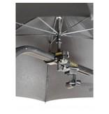 Easyrig Umbrella with holder for Minimax # EASY-MM055