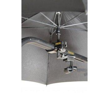 Easyrig Umbrella with holder for Minimax - EASY-MM055