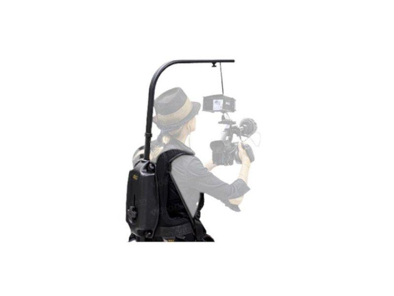 Easyrig Easyrig Minimax with Cinema Flex vest # EASY-MMCF10X