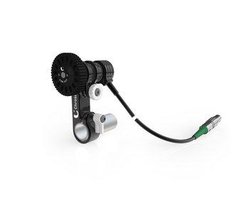 Chrosziel Digitaler Chrosziel motor CDM-100
