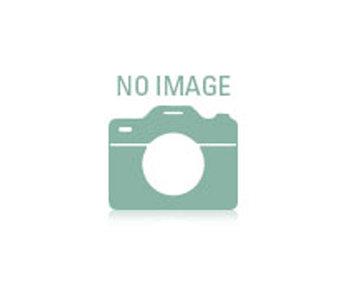 Chrosziel CDM-xxx-Z angled 90° Power+on/off 24V RS