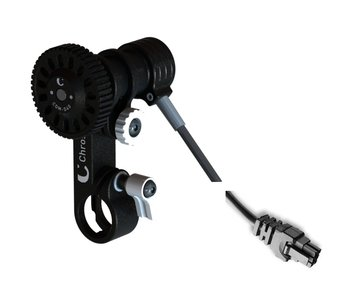 Chrosziel Digital Motor CDM-100M für Freefly MoVI Pro Gimbal - CDM-100M