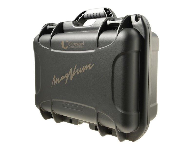 Chrosziel Case MagNum LCS 390x310x170mm - MN-Case