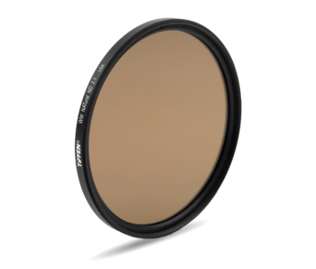 NATural ND Screw-In Filter - Water White Ø58mm - W58NATND3