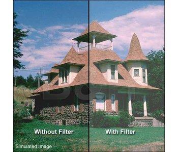 Tiffen Filters 4X4 LL-D FILTER - 44LLD