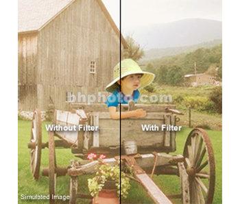 Tiffen Filters 4X4 NEUTRAL DENSITY 0.1 - 44ND1