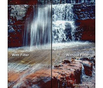 Tiffen Filters 4X4 NEUTRAL DENSITY 1.2 - 44ND12