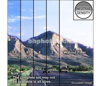 Tiffen Filters 4X4 WTR/WHT CLR/ND1.2 SE - W44CGN12S