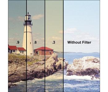 Tiffen Filters 4X4 85BN3 FILTER - 4485BN3