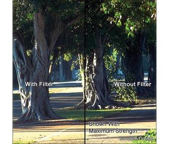 Tiffen Filters 4X4 SOFT CONTRAST 2 FILTER - 44SC2