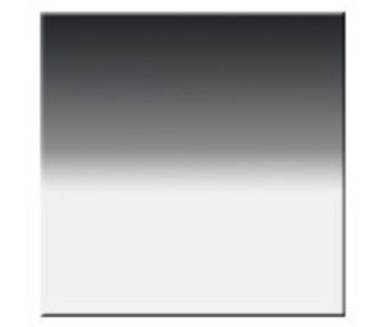 4X4 CLR/ND.9 Grad SE Filter - 44CGN9S