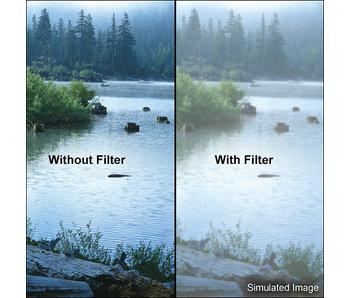 Tiffen Filters 95C DOUBLE FOG 1 FILTER - 95CDF1