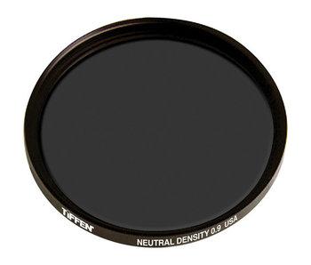 Tiffen Filters 95C NEUTRAL DENSITY 0.9 FILTER - 95CND9