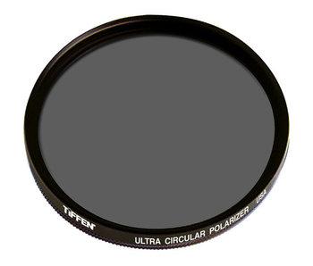 Tiffen Filters 95C ULTRA CIRC POLARIZER FILTR - W95CUCP