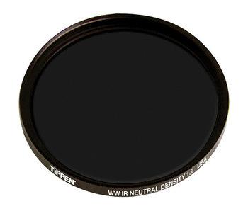 Tiffen Filters 95C WW IR ND1.2 FILTER - W95CIRND12