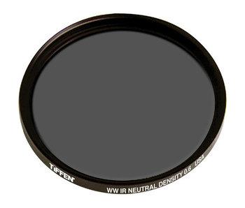 Tiffen Filters 95C WW IR ND0.6 FILTER - W95CIRND6