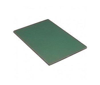 Tiffen Filters 4X5.650 WW HOT MIRROR IR ND.3 - W4565HMIRND3