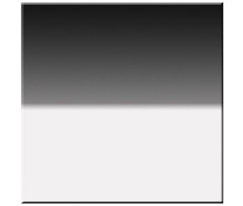 Tiffen Filters 6.6X6.6 WTR/WHT CLR/ND1.2 HE - W6666CGN12H