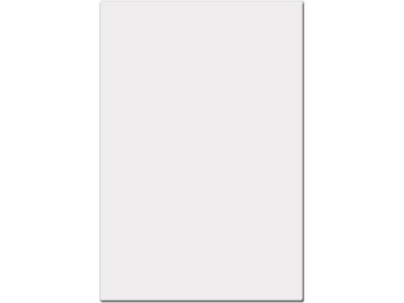 4X5.650 WW BLACK GLIMMERGLASS 1/4 - TW4565BLKGG14