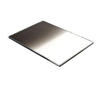 Tiffen Filters 4X5.650 WW CLR/ND1.2 GRAD SE V - W4565N12SV