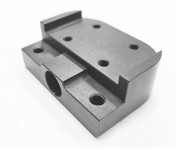 Steadicam Small Vest Socket Block - 803-7804