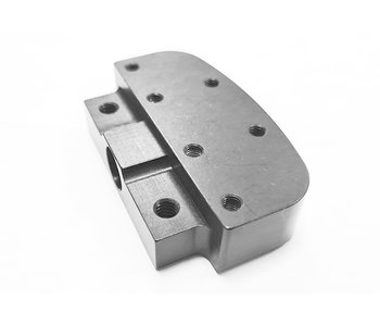 Steadicam Small Vest Socket Block - 803-7801