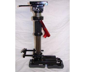 Catgriller Light Camera Stabilizer