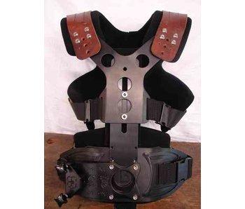 Cam-Tec Camera Stabilizer vest