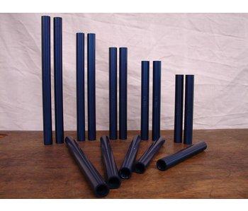 Catgriller Arm Post-Tubes in 100 - 225mm length